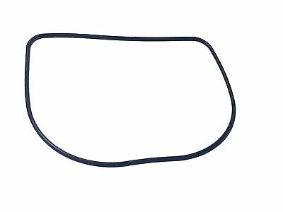 BRAND NEW 125CC 149CC 150CC VALVE COVER GASKET FOR