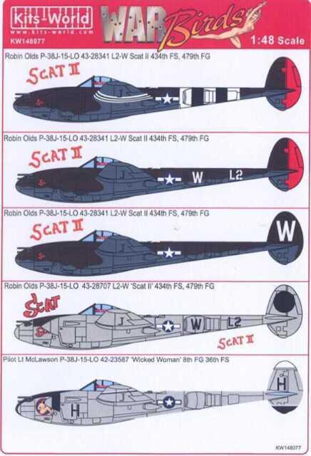P-38 Lightning : lightning, Matchbox, Collectibles, Scale, Lightning, Robin, Online