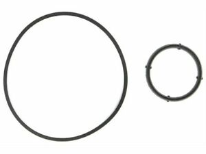 For 2005-2018 Jeep Grand Cherokee Oil Filter Stand Gasket