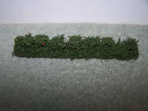 1 12 dollhouse miniature landscaping