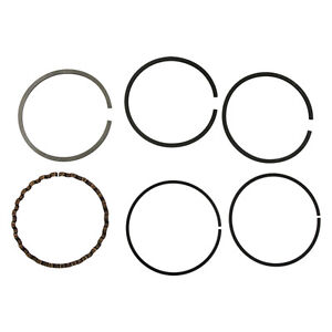 FARMALL IH PISTON RINGS 3.25