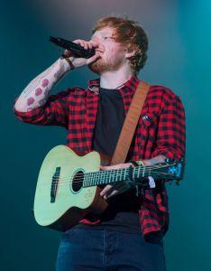 also ed sheeran tickets tour dates on stubhub rh