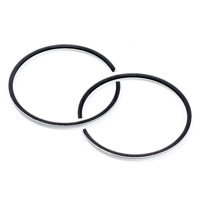 Piston Ring Set~2006 Polaris Sportsman 90 ATV Namura