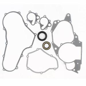 Bottom End Gasket Kit For 1985 Honda ATC250R ATV Cometic