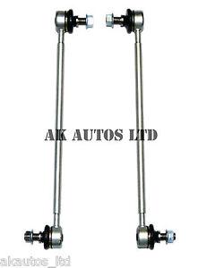 Fits Toyota RAV4 1.8 VVTi 00-06 Front Stabilizer Bar Link