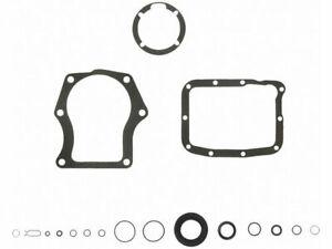 For Chrysler Town & Country Manual Transmission Gasket Set