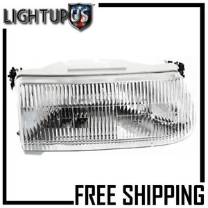 1995-2001 FORD EXPLORER MERCURY MOUNTAINEER Right