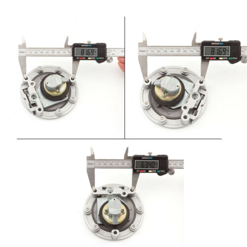 Electrical Ignition Switch Lock w/Key For Yamaha YZF R6
