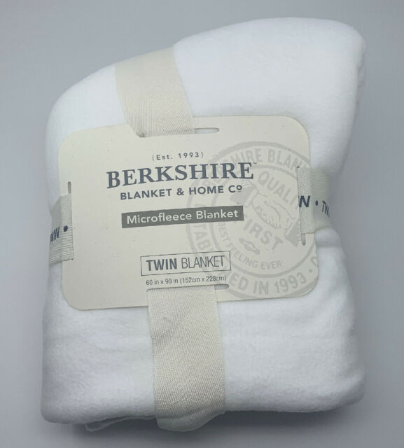 berkshire blanket and home co