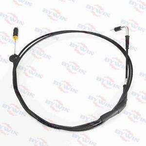 7081212 New Throttle Cable Replace Polaris Ranger 500