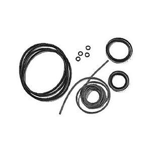 NIB Johnson Evinrude Seal Kit Crankshaft V4 V6 18-4331