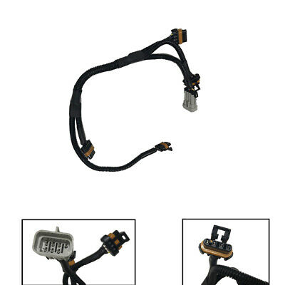 New Ignition Coil Wiring Harness For 1999-2004 LS1 LS6