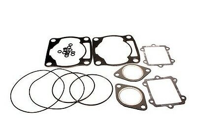 Arctic Cat Powder Special 600, 1998-1999, Top End Gasket