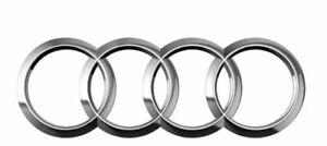 Audi A6 Allroad Quattro PDF Workshop Service & Repair