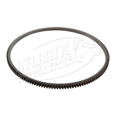 Flywheel Ring Gear for Massey Ferguson 235 165 35 135 245