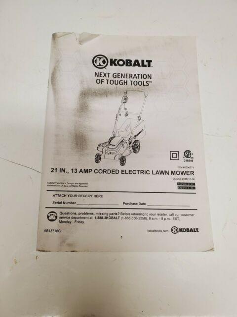 341061161 Kobalt Front Wheels Sightly