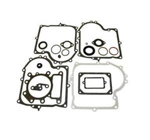 ENGINE GASKET SET fits Briggs & Stratton 310707, 310777