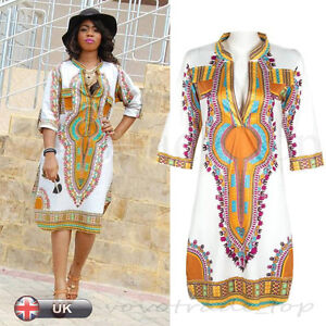 details about traditional african