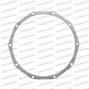 Diesel Particulate Filter DPF Gasket For Hino Truck 17451