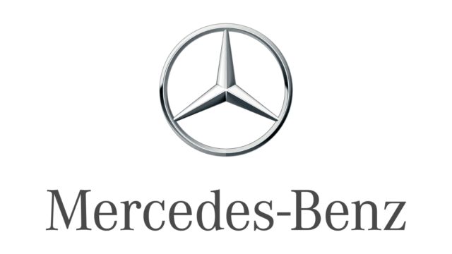 Mercedes-Benz W124 OM603 Engine Electric Cable Wiring