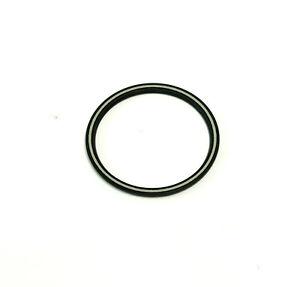 Shimano Hollowtech II Crankset Bottom Bracket B O-Ring RB