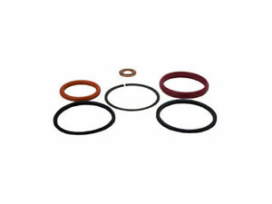 For 1999-2003 Ford F350 Super Duty Fuel Injector O-Ring