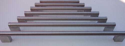 bricolage tiroir poignees placard chambre meuble a130 boss barre cuisine armoire porte togao