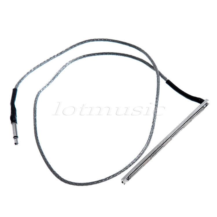 passive bass wiring harness