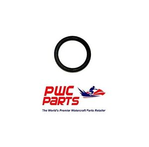 WSM Polaris 700-1200 Spark Plug O-Ring 008-662 1996-2004