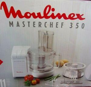 details about accessories replacement part moulinex masterchef 15 20 35 350 370 food processor