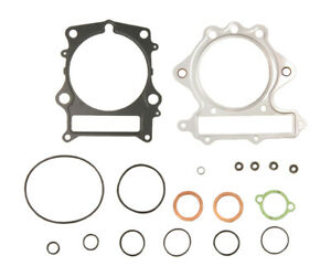 Namura Top End Gasket Kit Yamaha Grizzly 600 4x4 YFM600F
