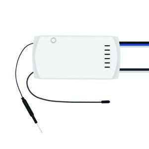 SONOFF iFan03 WIFI Smart Home Ceiling Fan Switch Fan
