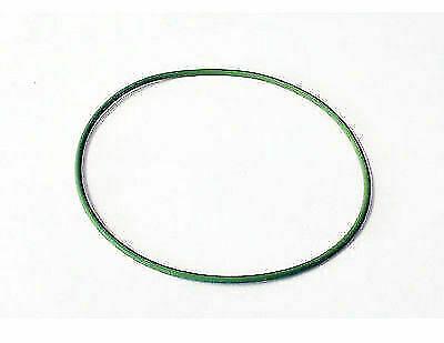 KTM O-Ring 0770800021 2005-2050 85 250 300 450 EXC MXC SX