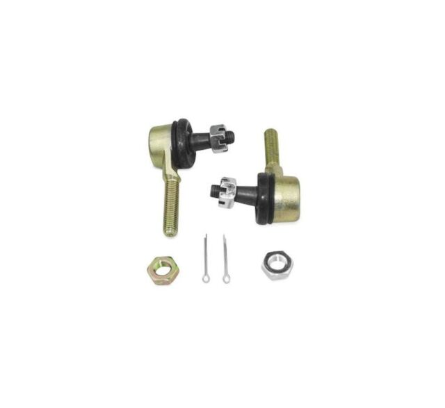 New QuadBoss Tie Rod Ends Kit (Set of 2) 2009-2011 Arctic