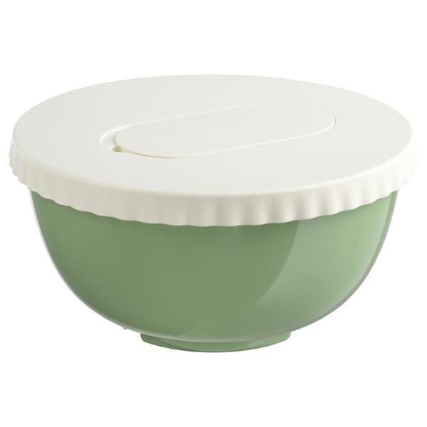 ikea bol de salade bol saladier service