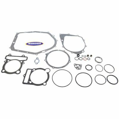 Winderosa Complete Gasket Kit For Yamaha YFM350 Raptor