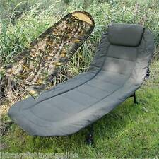 qdos fishing chair for boat large ngt 2 man carp bivvy shelter with groundsheet bedchair 6 legs pillow camo sleeping bag case