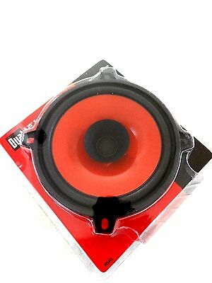One Car Speaker Not Working : speaker, working, 5.25