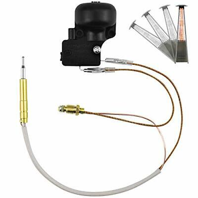 pacetap patio gas heater repair replacement parts for patio propane gas heate ebay