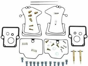 Carburetor Rebuild Kit for 2002-2003 Ski-Doo MX-Z 700