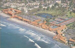 Localizeüdülő, mely ingyenesen kínálja a következőket: La Jolla California Beach Tennis Club Birdseye Ebay