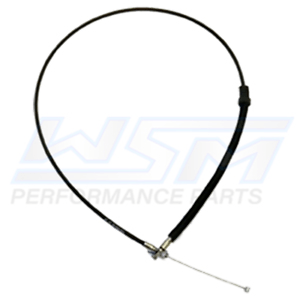 Trim Cable For 2004 Yamaha XA800A WaveRunner XLT800~WSM