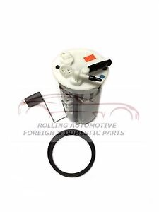 2000 2001 Mitsubishi Eclipse Fuel Pump Module Assembly OEM New