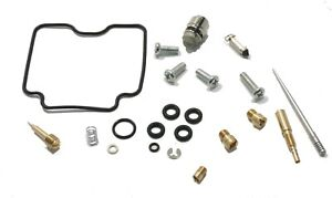 discounted outlet Yamaha Grizzly 450, 2007-2014, Carb