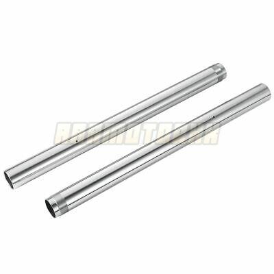 FORK PIPE FOR SUZUKI GSXR600 GSXR750 06 07 Front Fork