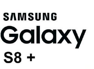 New Open Box Unlocked Samsung Galaxy 8+ SM-G955U Sprint AT