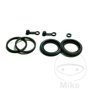 Suzuki GSX 1100 EF 1984 Brake Caliper Seal Service Repair