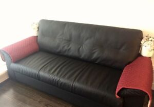 custom sectional sofa laz y boy sleeper quilted chenille couch slipcovers furniture image is loading