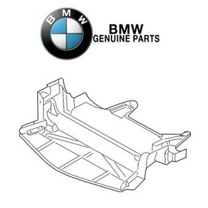 For BMW Z3 E36 1996-1999 Shielding Engine Compartment