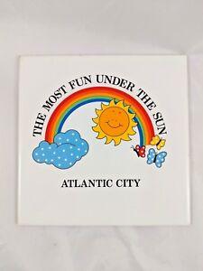atlantic city tile 6